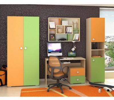 Мебель для детей и подростков «Юнга-1»