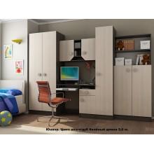 Мебель для детей и подростков «Юниор»