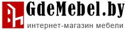 """Купить недорогую мебель в интернет-магазине """"GdeMebel.by"""""""